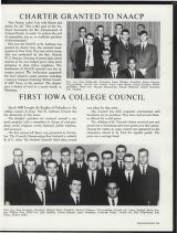 1966 year book pg 129