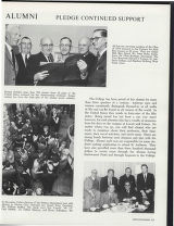 1966 year book pg 137