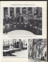 153_1967 Yearbook