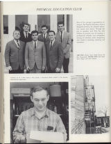 159_1967 Yearbook