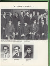 2971 Yearbook